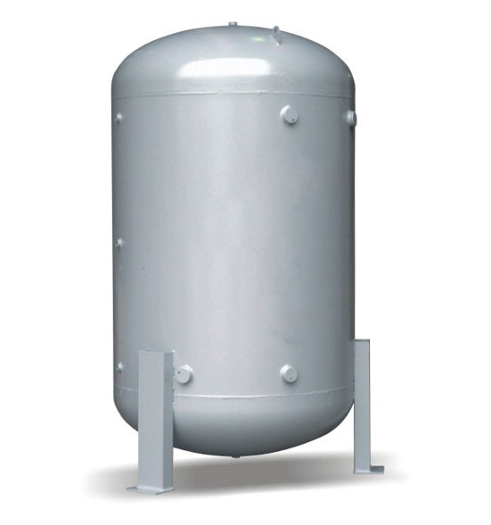 High Efficiency Energy Saving Products Zoe Intl